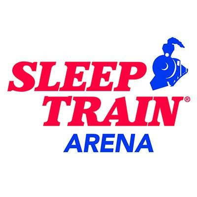 Sleep Train Arena Social Profile