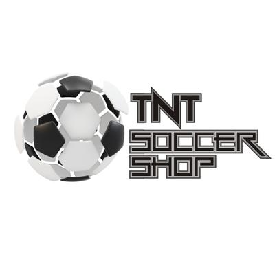 37d4fc3bdb6 TNT Soccer Shop ( tnt soccershop)