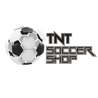 9fc60da71cb TNT Soccer Shop (@tnt_soccershop) | Twitter