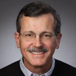 Bob Hauck