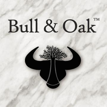 Bull and Oak Coupons & Promo codes