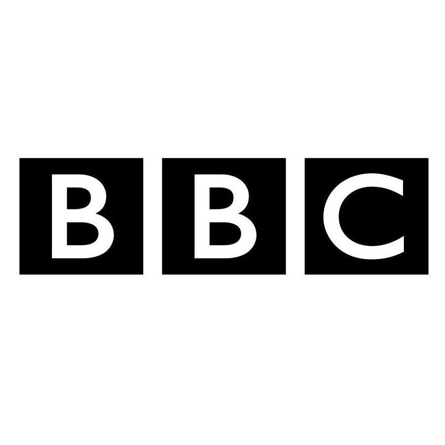 BBC Design & Eng. on Twitter: \