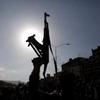 The Yemen News | Social Profile