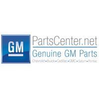 GM Parts Center