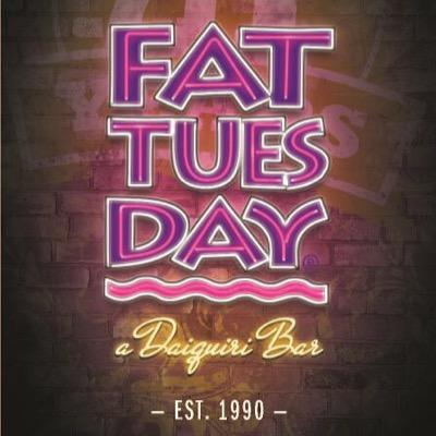 Image Result For Fat Tuesday Tempe