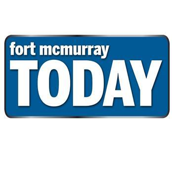 Fort McMurray Today