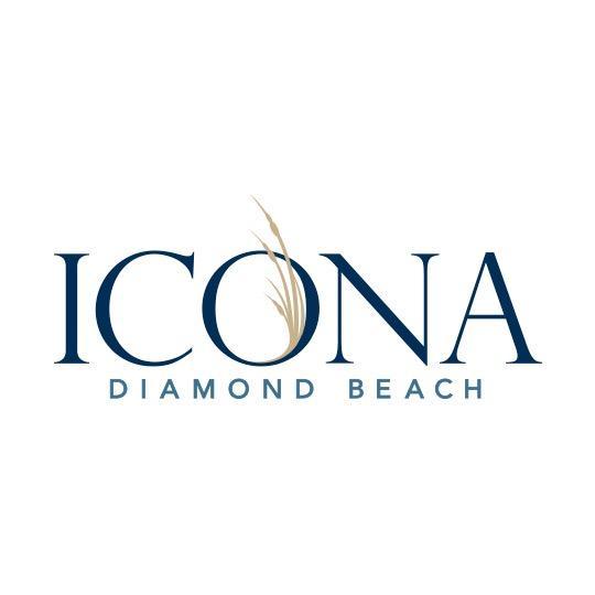 Icona Diamond Beach On Twitter Wine D