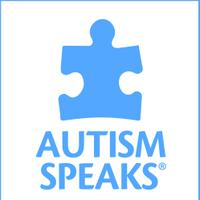 Autism Speaks DC | Social Profile