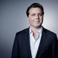 Patrick Oppmann CNN ( @CNN_Oppmann ) Twitter Profile