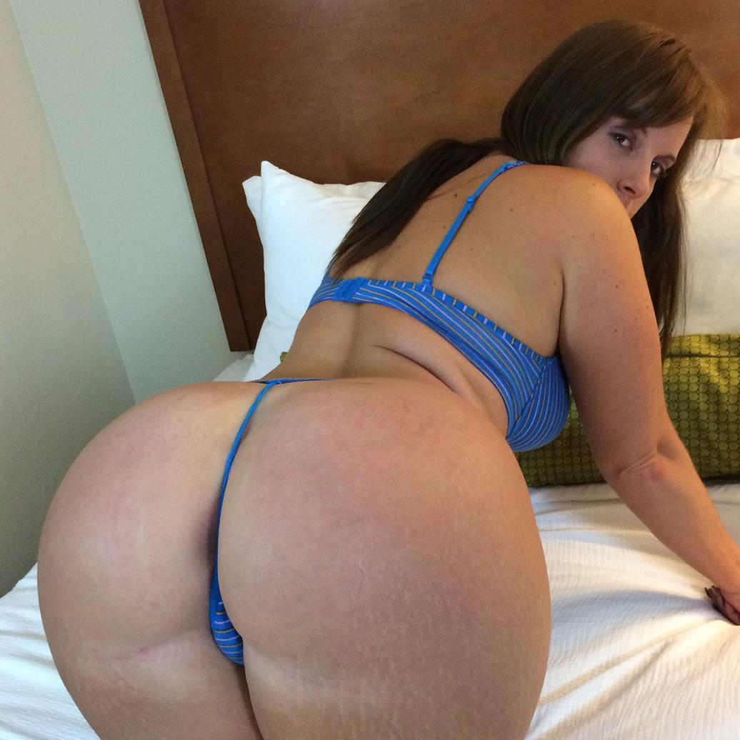Thick white pawg virgo gangbanged by bbc p2 - 3 part 4