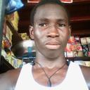 mamadou kaly diallo (@0167743da13c4f0) Twitter