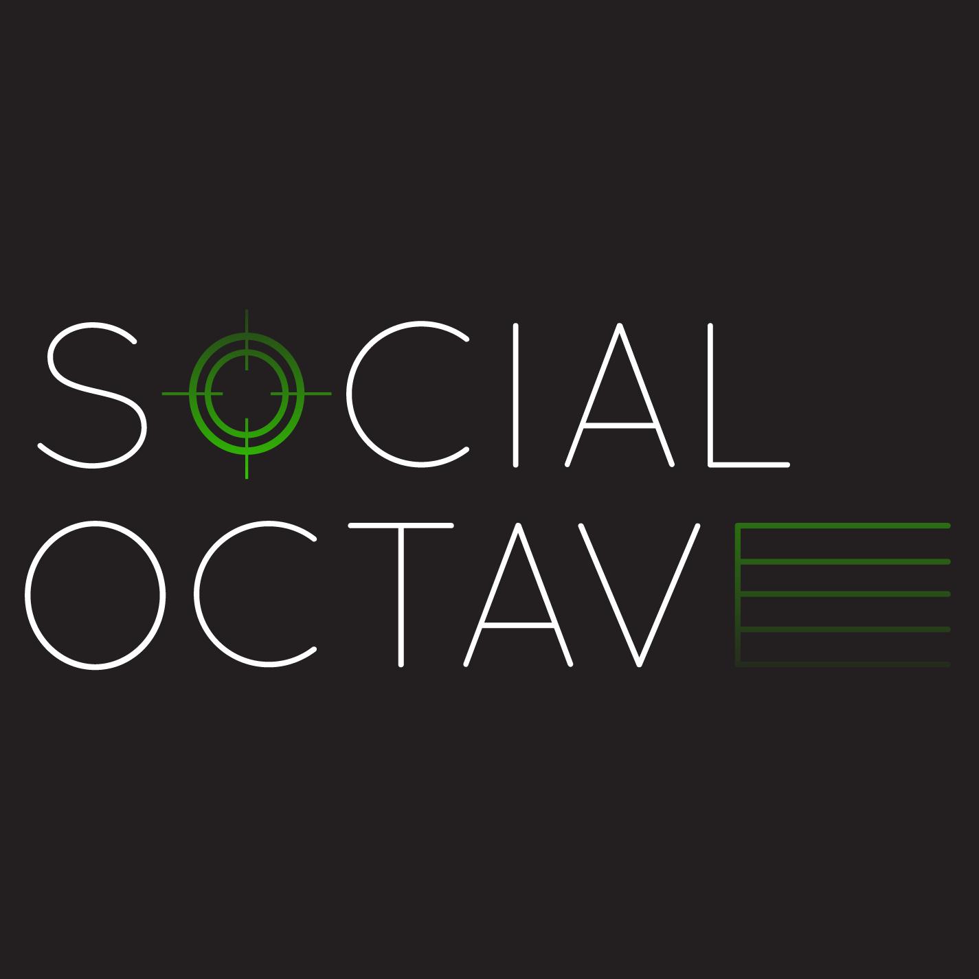 Social Octave