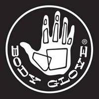 Body Glove | Social Profile