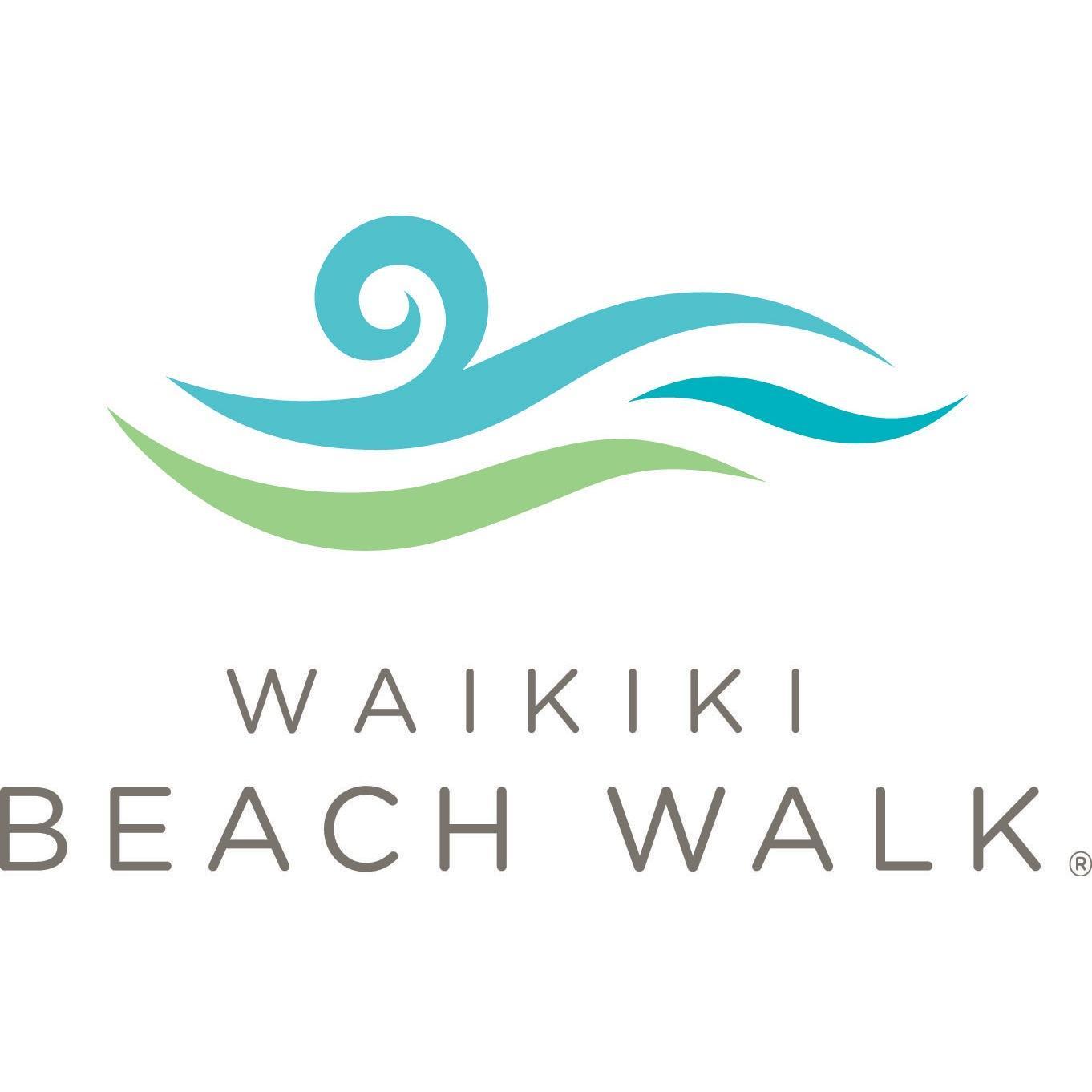Waikiki Beach Walk Waikikibeachwlk Twitter