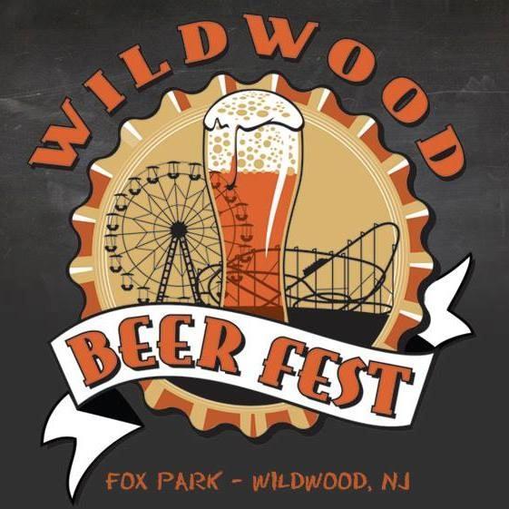 @WW_BeerFest