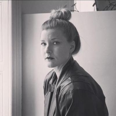 Jenn Nielsen (@jennbethnielsen) Twitter profile photo