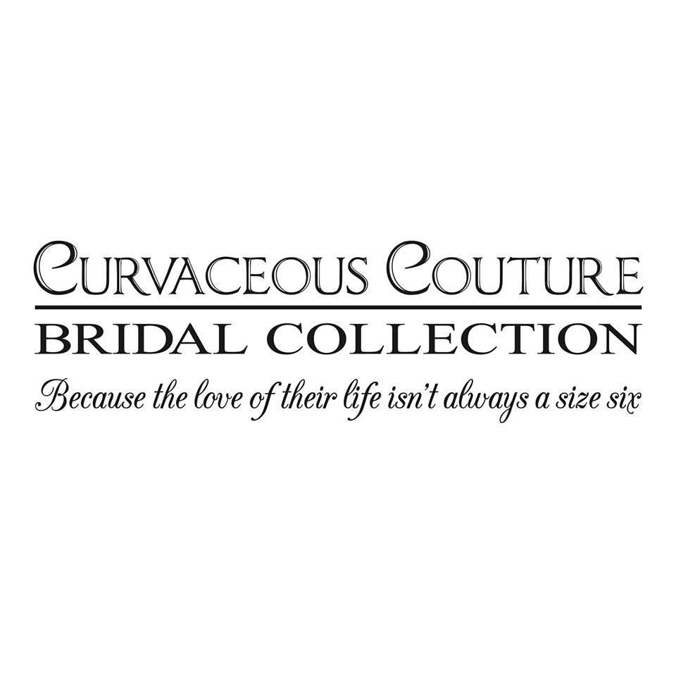 Curvaceous Couture (@CurvaceousBride) | Twitter