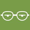 Photo of ElPatronEC's Twitter profile avatar