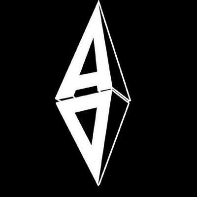 Ascend/Descend (@ascenddescendhc)   Twitter