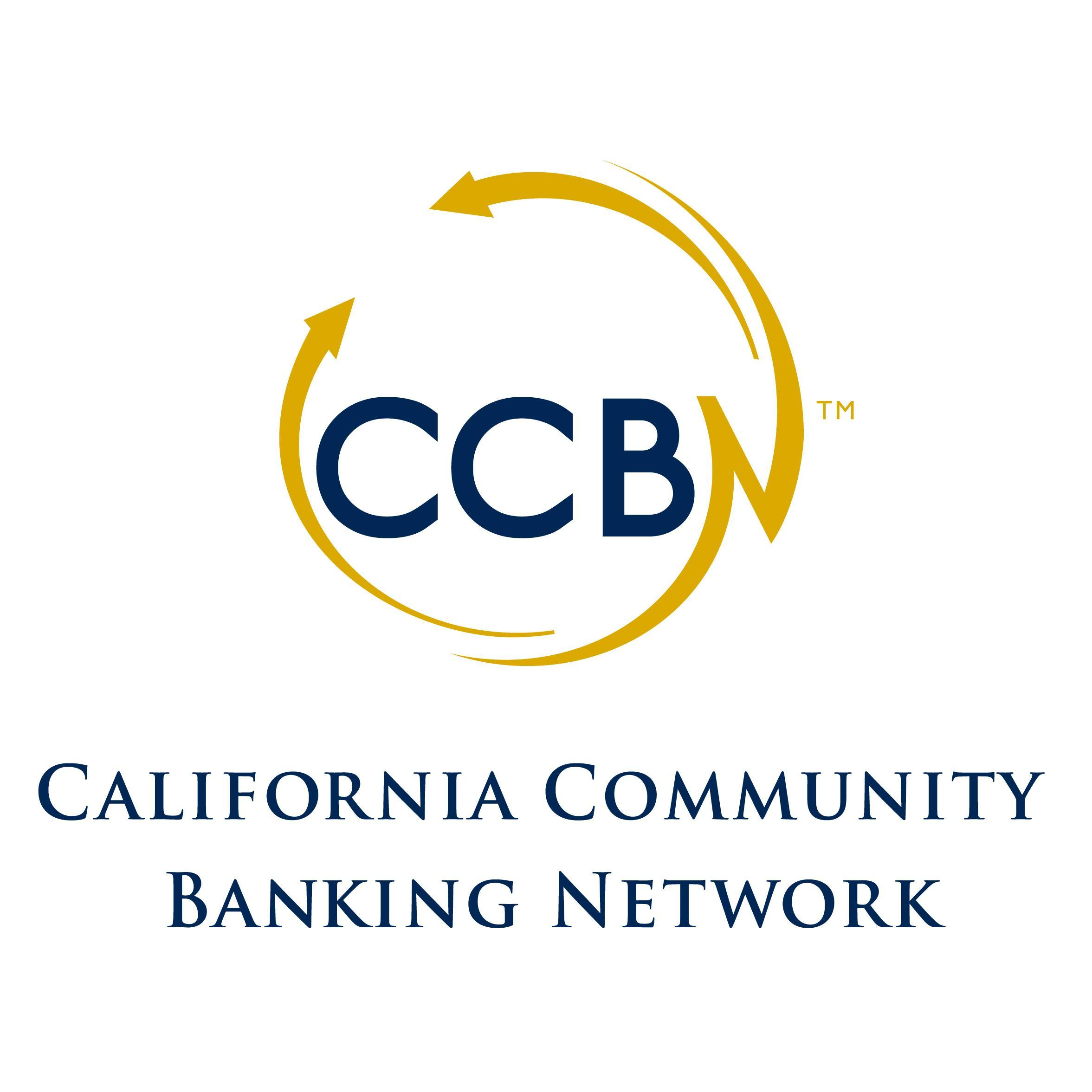 Ccbn On Twitter Top Banker Panel No 2 Kent Steinwert Farmers And
