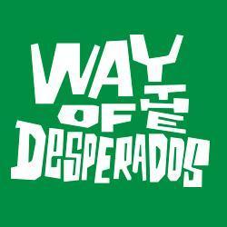 @DesperadosUSA