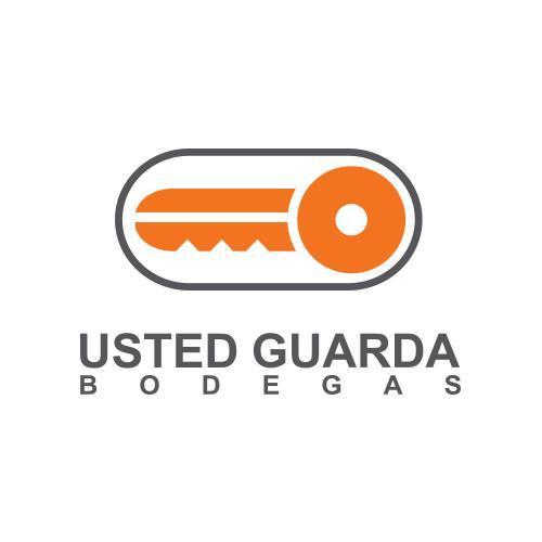@ustedguarda_B
