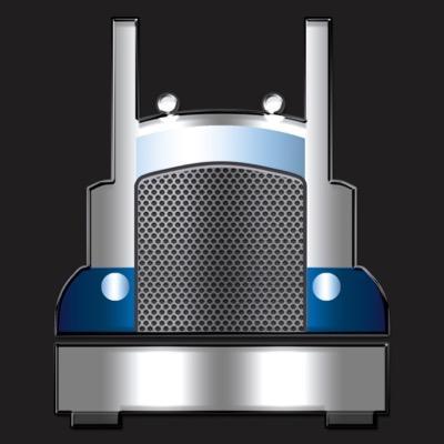 TruckBlox
