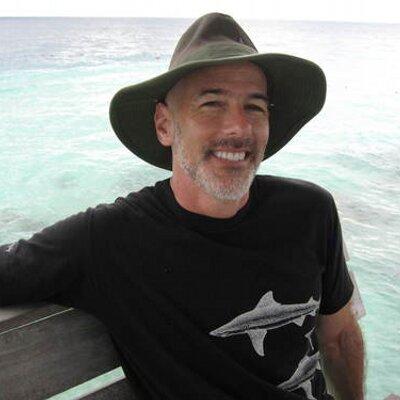 Jeff Schweitzer on Muck Rack
