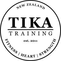 @TikaTraining | Social Profile
