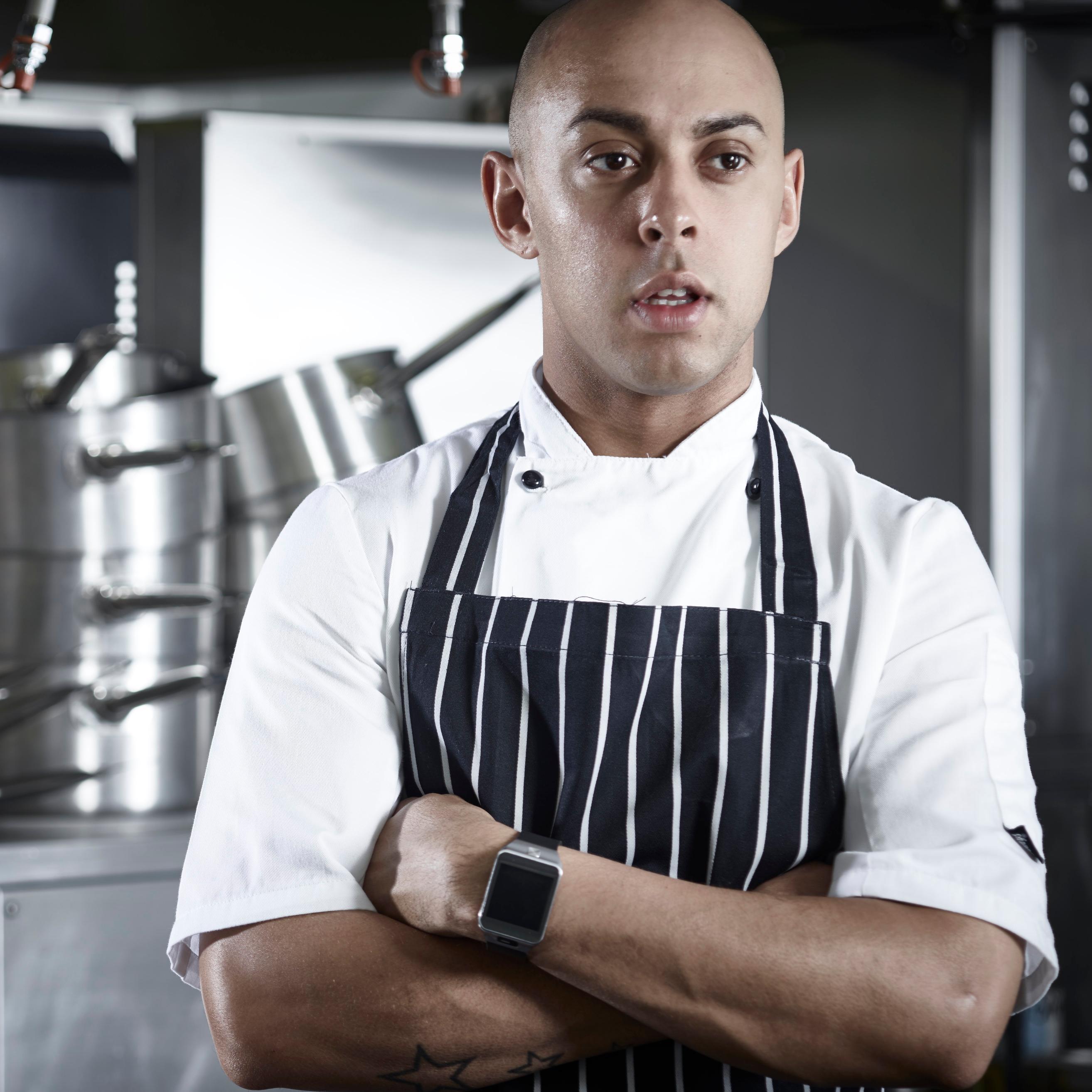curtis stewart chef curtiss twitter curtis stewart