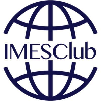 IMESClub