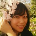 R☆+゚ (@017R) Twitter