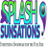 SplashSunsation