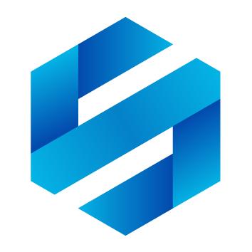 Logo Spider Strategies