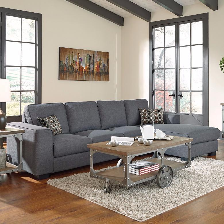 Wyckes Furniture Wyckesfurniture Twitter