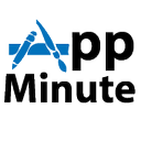 AppMinute (@AppMinute) Twitter