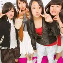 Yumi (@0603yuumihappy) Twitter