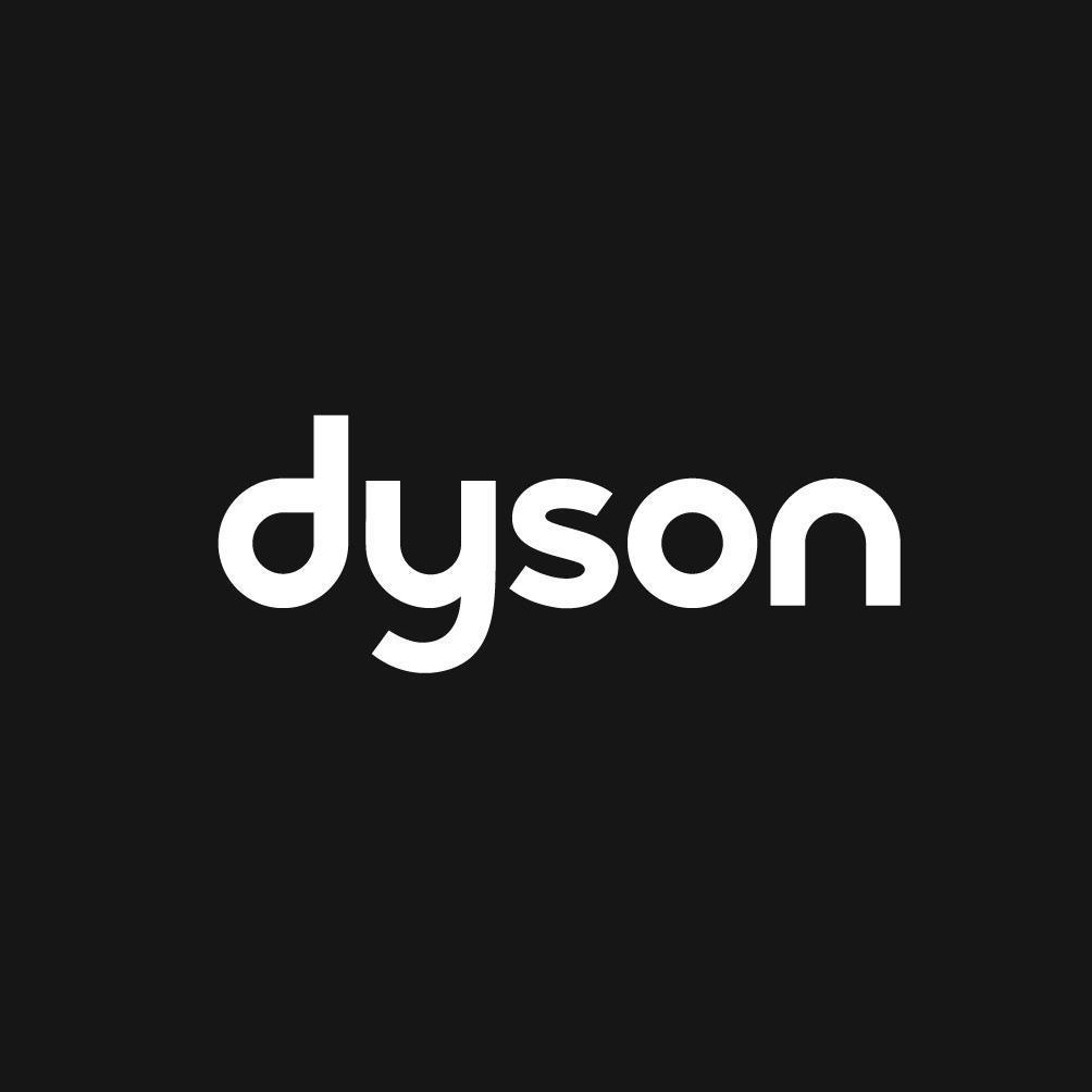 @DysonJP