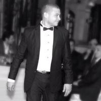 Moustafa Adel