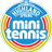 JoHead_tennis