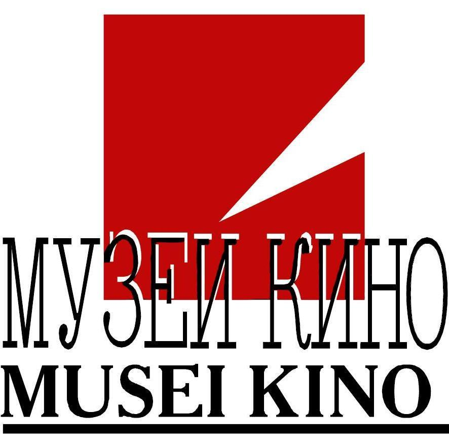 @MUSEI_KINO