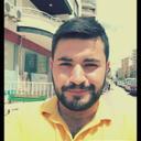 Sinan Keskin (@05070701192Snn) Twitter