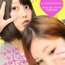 momoka (@0809Momoyoshi) Twitter