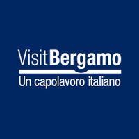 Visit Bergamo