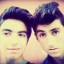 Yasin Akbaş (@01Yasin1905) Twitter
