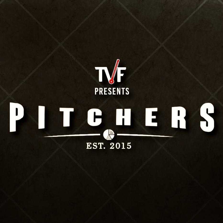 @TVFPitchers