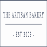 The Artisan Bakery