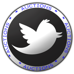 Upcoming Auctions (@UpcomingAuction) | Twitter