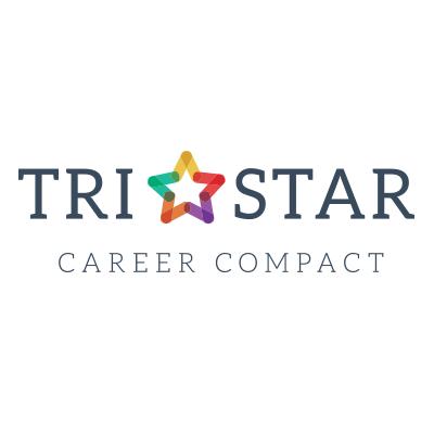 Tri Star CC