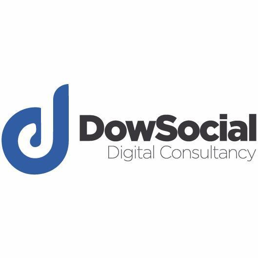 DowSocial